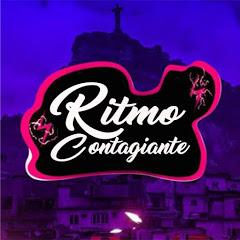 Ritmo Contagiante By P12
