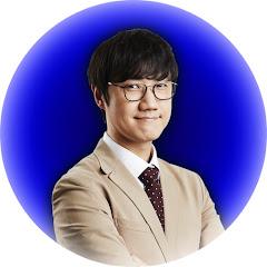 김정민 해변킴