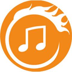 G良い音楽
