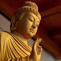 【很好聽佛歌 】- 佛教音乐 - Buddhist Songs