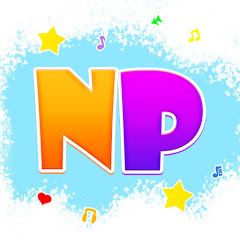 Nick and Poli - Nursery Rhymes & Kids Songs