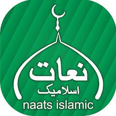 Naats Islamic