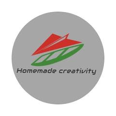 Homemade Creativity
