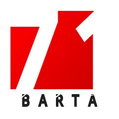 Ekattor Barta