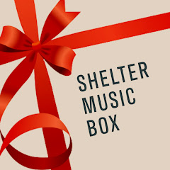 Shelter Music Box