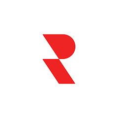 Redlist