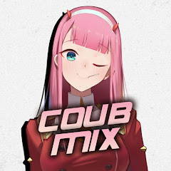 COUB MiX - Gifs With Sound
