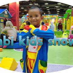 Abi kids Show