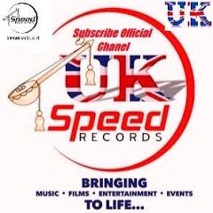 UK Speed Records