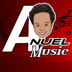 Anuel Music