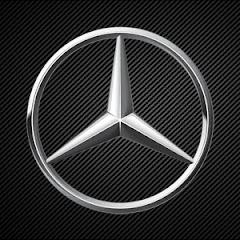 Mercedes-AMG Petronas Formula One Team