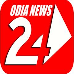 OdiaNews 24