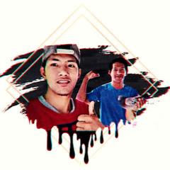 Chambalero Brothers Loft Tv
