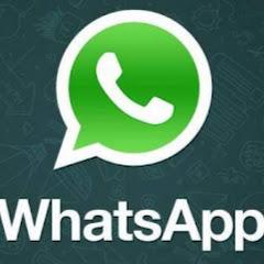 Estados para whatsapp TV.