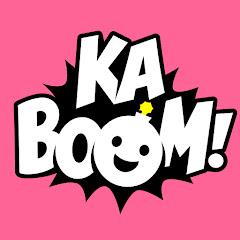 KABOOM!