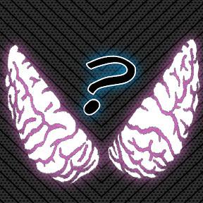 BrainlagTV