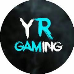 YR Gaming