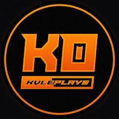 KvlePlays