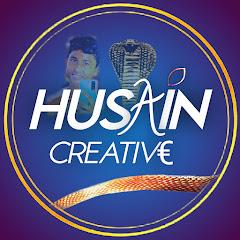HusainCreative