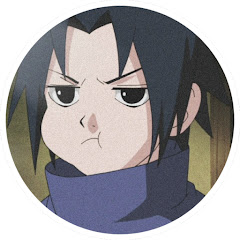 SAMU Games & Animes