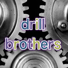 drill brothers