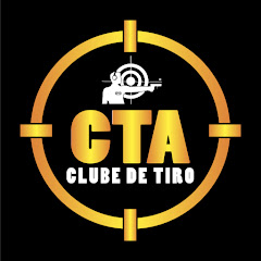 CTA Clube de Tiro