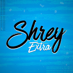 Shrey Extra
