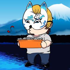 スロプロ狐ちゃんねる