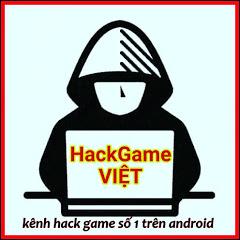 HACK GAME VIỆT