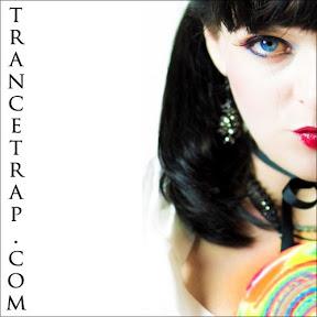 TranceTrapHypnosis