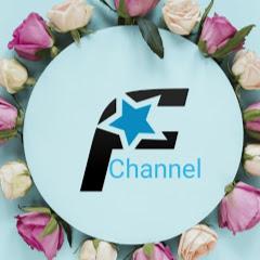 Fahiimo Channel