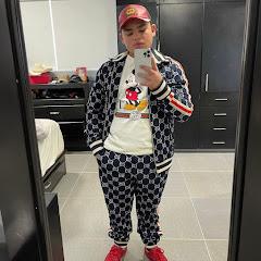 Niño Gucci Oficial