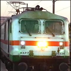 Train Videos Online
