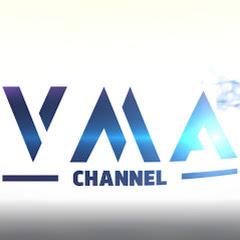 VMA CHANNEL