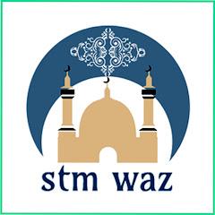 STM WAZ