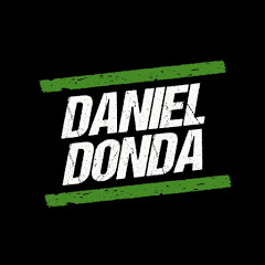 Daniel Donda