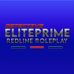 Detective ElitePrime