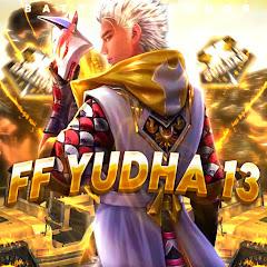 FF YUDHA 13