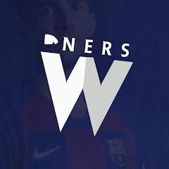 Wners - Barcelona Fans Club