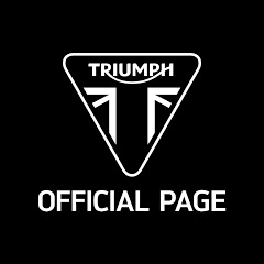 Official Triumph Motorcycles