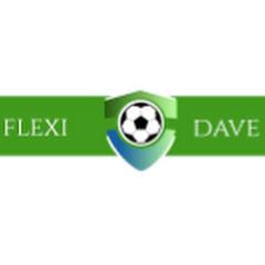 FLEXI DAVE