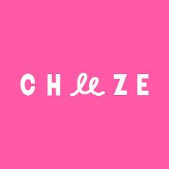 치즈 / CHEEZE