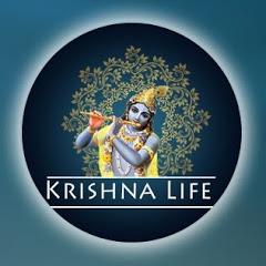 Krishna Life