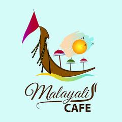 Malayali Cafe