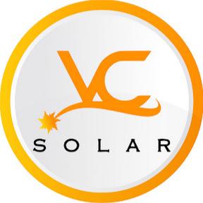 Você Solar