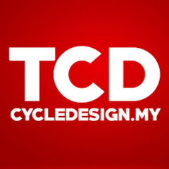Cycle Design