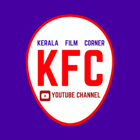 ALL INDIAN NEW MOVIES ONLINE 2017- 18