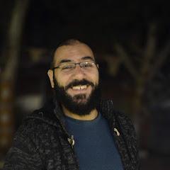 Amir Mounir أمير منير