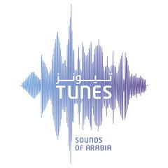 تيونز أرابيا Tunes Arabia l