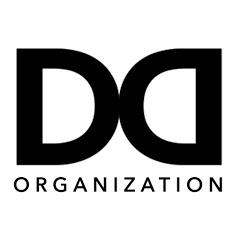 DD Organization